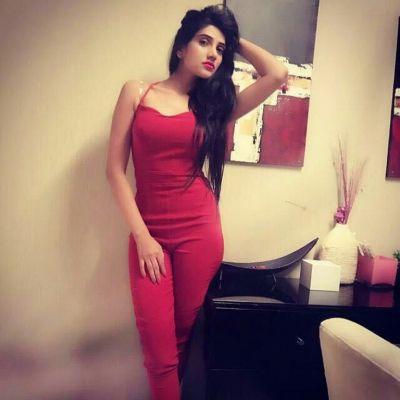 IndianPakistani escort, 21, Dubai,