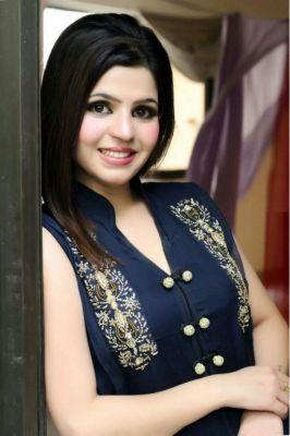 IndianPakistani escort, +971 58 212 1672, Dubai