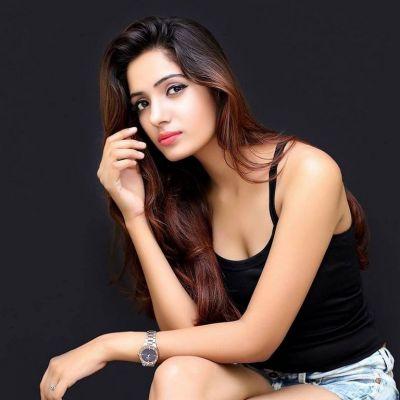 Call gils Dubai — escort IndianPakistani escort