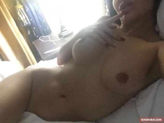 Lina +971524822054, 21 age
