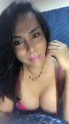 Escort Services — TS Jennifer Love, 26
