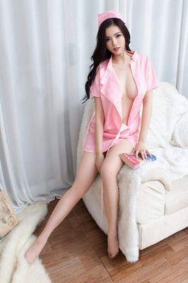 Sofia Beauty and Body (Dubai), sexual photo