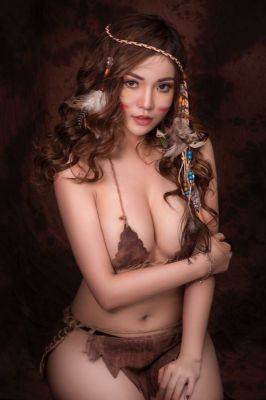 cheap call girls Sofia Beauty and Body