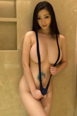 call girl Mixed linda 0589810168 (Dubai)