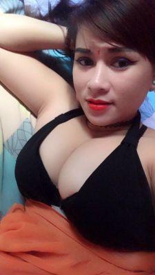 Iris  +971521756543,  escort photo