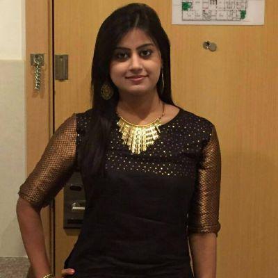 call girl Tamil Girl0551575243 (Dubai)