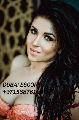hooker Dubai escorts (Dubai)