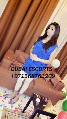 picture Dubai escorts (dating)