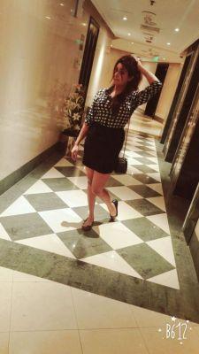 escort Dubai escorts — pictures and reviews