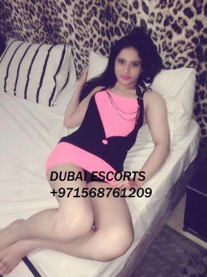 Dubai escorts, height: 163, weight: 48