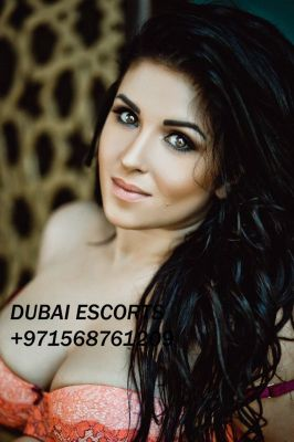 Dubai escorts, ad on SexoDubai.me