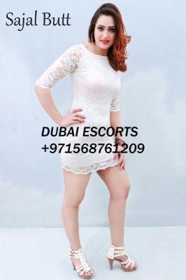 Dating for the sex Dubai — Dubai escorts, 23 age