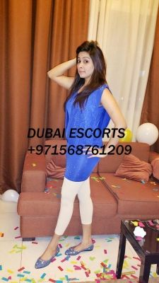 Dubai escorts (Dubai)