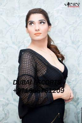 prostitute Dubai escorts