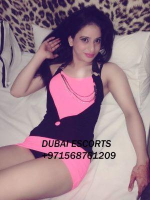 Escort Dubai Dubai escorts (Dubai), +971 56 876 1209