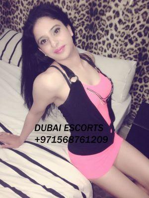 Dubai escorts, age: 23 height: 163, weight: 48