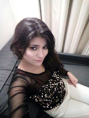 Sohani, +971 50 327 9493, Dubai