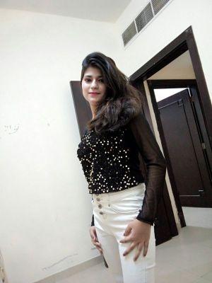 Sohani, girl