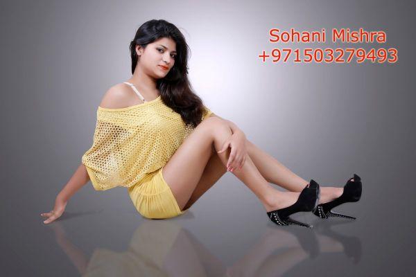 Sohani, profile pictures