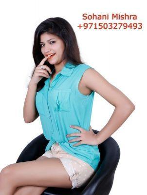Sohani, ad on SexoDubai.me