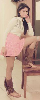 Rashma hot Indian, 20, Dubai, All