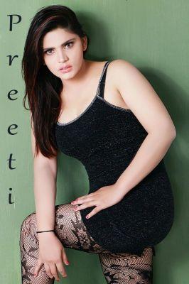 independent Rashma hot Indian (Dubai)