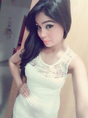 Rashma hot Indian, 20