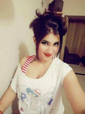 Rashma hot Indian, phone. +971 56 954 7210