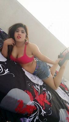 Rashma hot Indian, photo SexoDubai.me