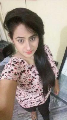 photo Rashma