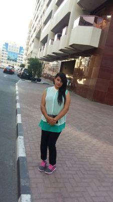image Rashma (independent)