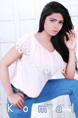 photo Pakistani Models in Du