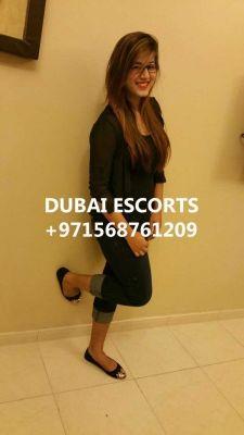 Amber, 24, Dubai, All