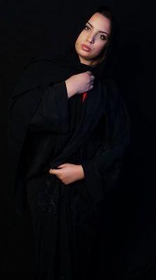 ZAHIYA MOROCCO WATSAP, photo