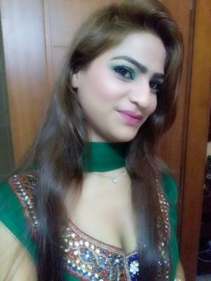Pakistangirls1999 — photos and reviews about the girl