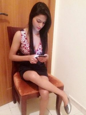 Pakistangirls1999 — Quick escort for sex starts from 200