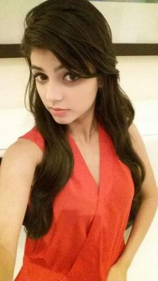 Indian models , height: 5, weight: 52