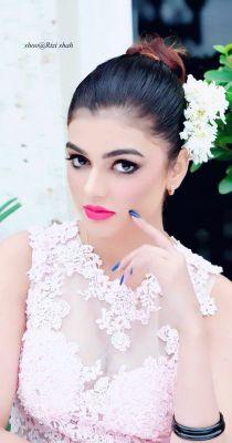 Indian model kamya , ad on SexoDubai.me