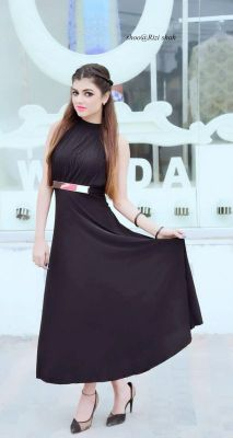 Indian model kamya , age: 21 height: 5, weight: 52