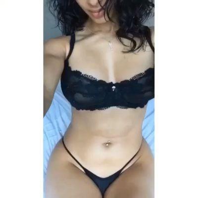 Milla, 23, Dubai, All