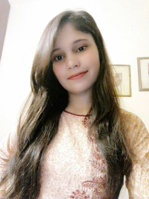 picture Afreen (dating)