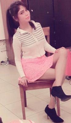 prostitute Afreen