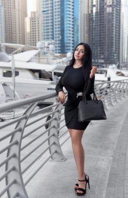 Dubai — Quick escorts for sex starts from 1500