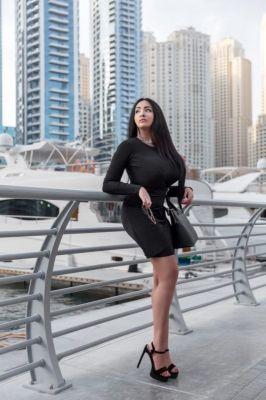 escort service Dubai