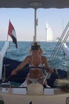 Sex with a thai escort in Dubai, +971529289150