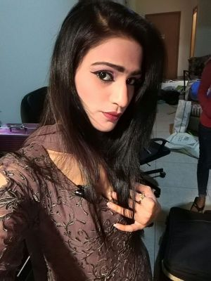 Arohi Indian escort , phone. +971 56 954 7210