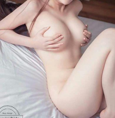 Body to body & Sex, phone. +971 52 814 8268