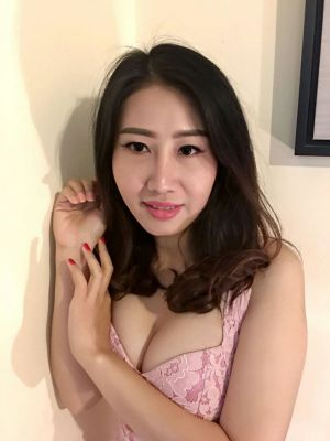 Lily, age: 23 height: 160, weight: 50
