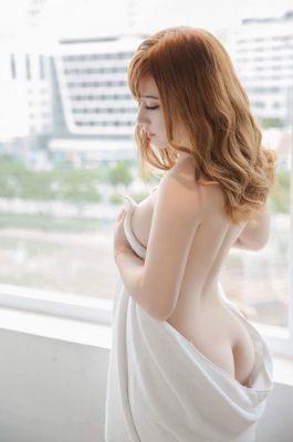 sex massage Asian Beauties  (Dubai)
