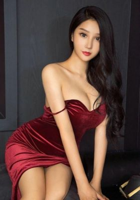 escort Sexy Asians  — pictures and reviews